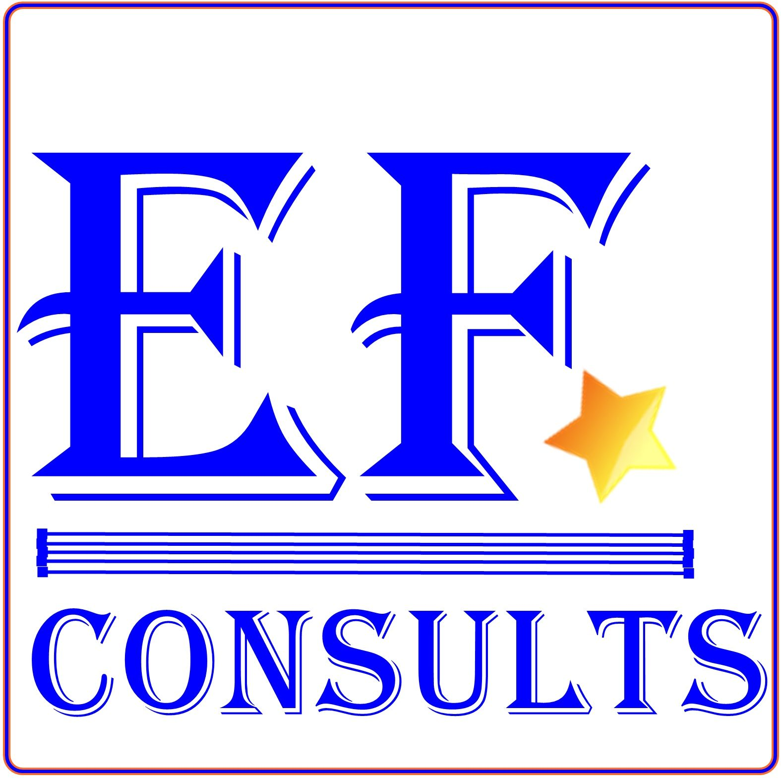 EF-CONSULTS